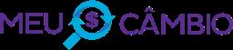Meu Cambio Logo