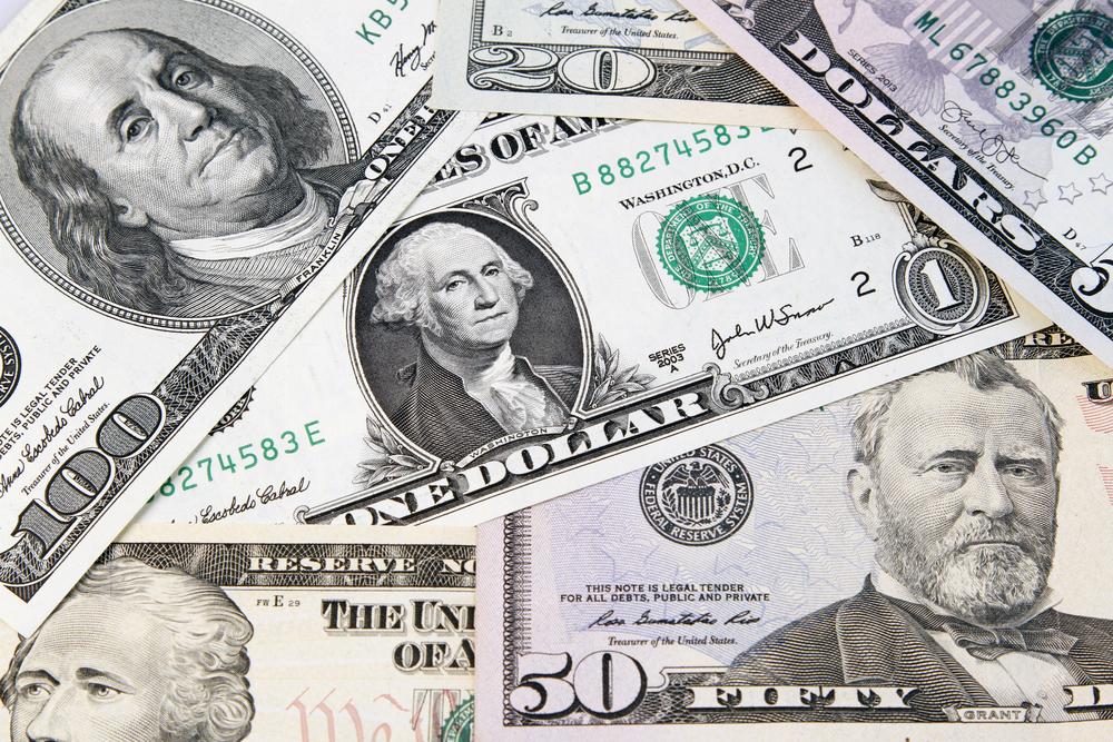 Dólar, euro e libra são destaques no Panorama de Mercado Semanal