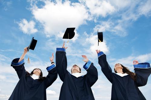 Mestrado e doutorado: dicas para você turbinar a carreira com cursos no exterior