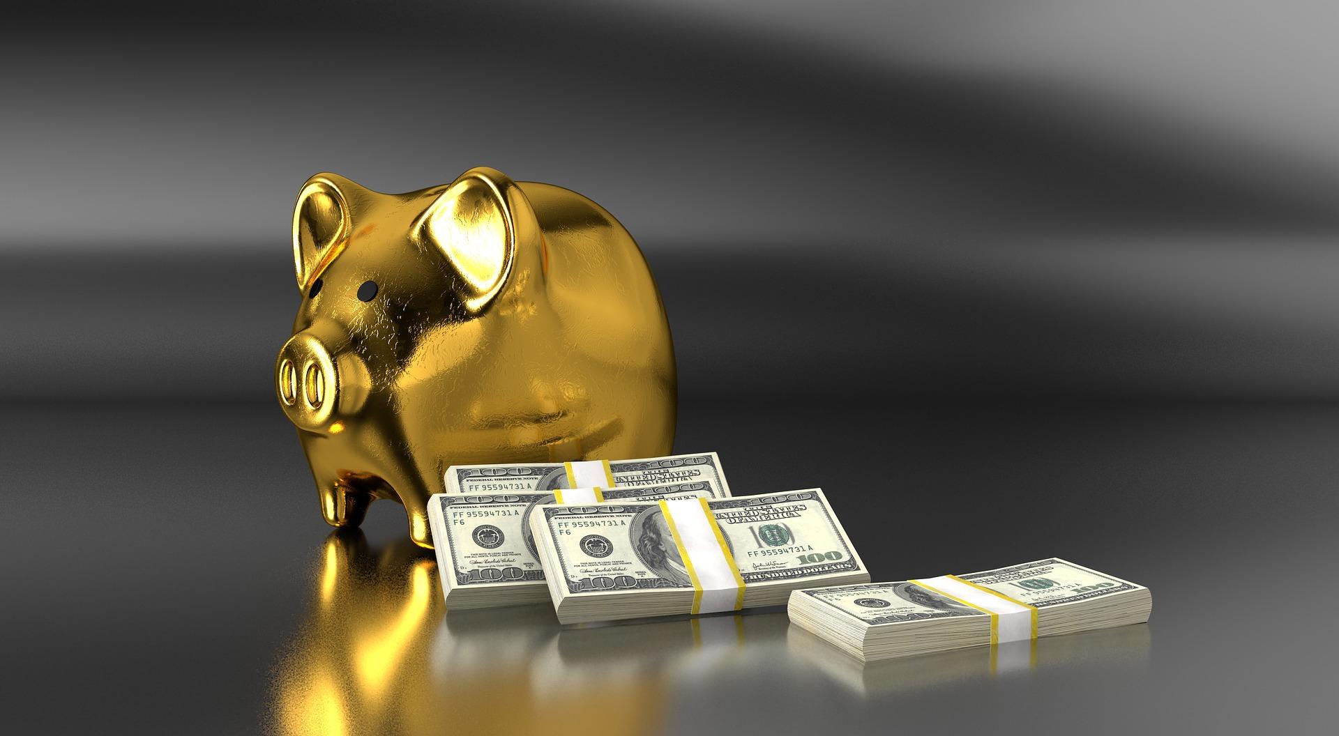 panorama-de-mercado-cotação-dólar