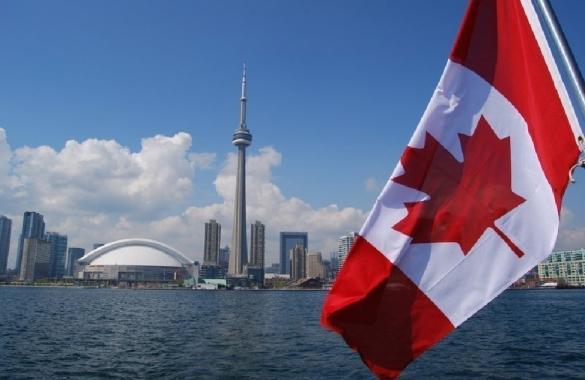 Intercâmbio de férias: rumo ao Canadá