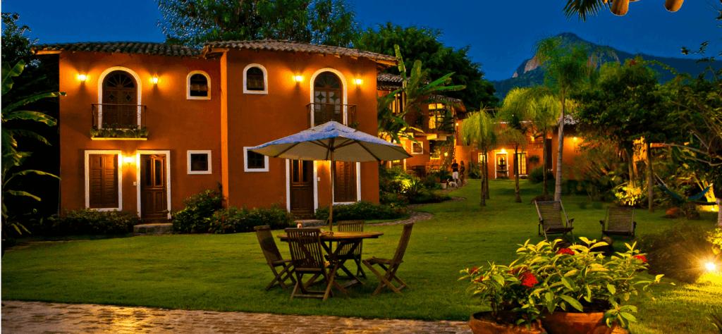 Hotel, Hostel ou Pousada? Qual a melhor escolha?