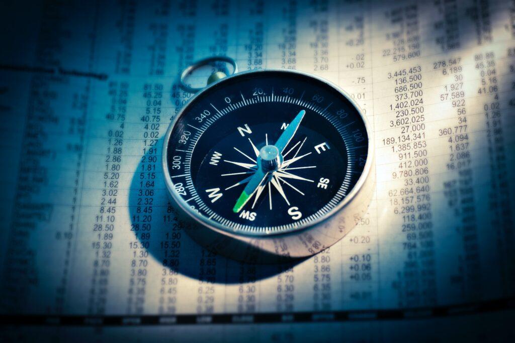 Saiba como caminhar pelas turbulências do mercado financeiro com a ajuda da Meu Câmbio