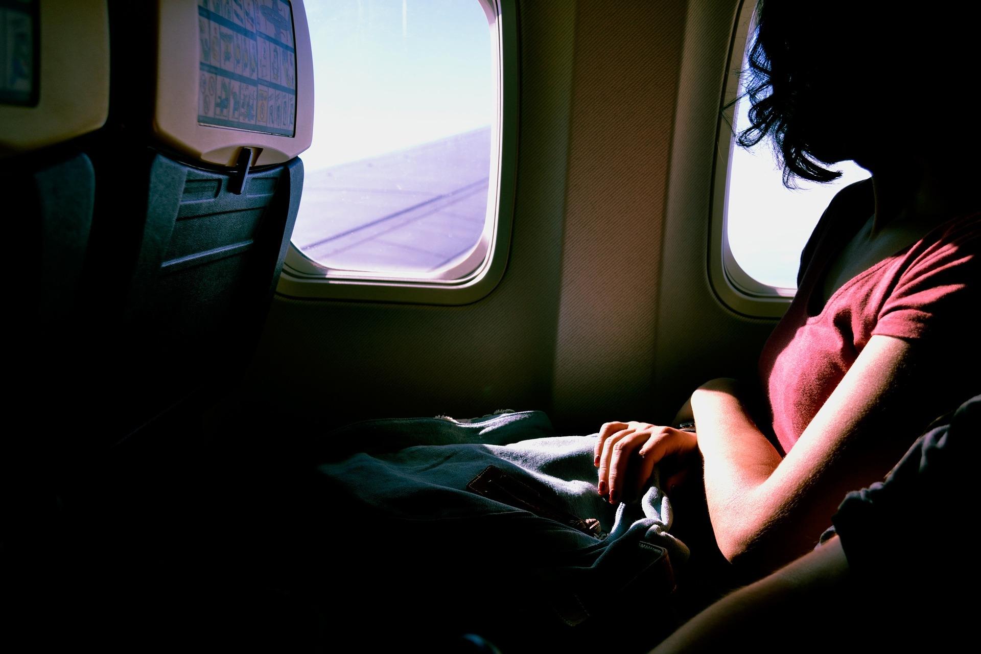 Como planejar a sua viagem corporativa