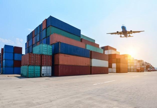 Entenda a política econômica do Brasil e seu impacto nas exportações